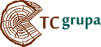TC_Grupa_logo